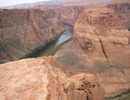 Horseshoe Canyon (Utah)